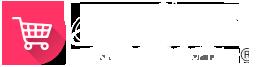 eroticdolls_logo_v.4