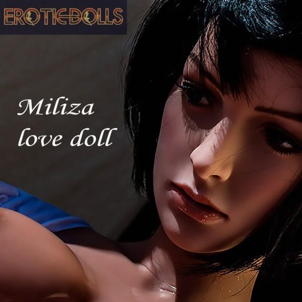 Miliza sex doll (1)