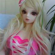 Emily (3)