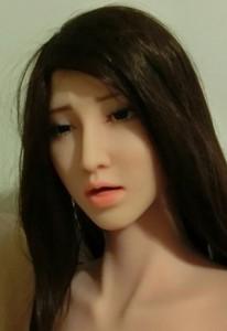 Face-21