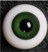 Green (Зелёный)