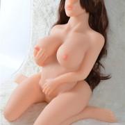 Janice (9)