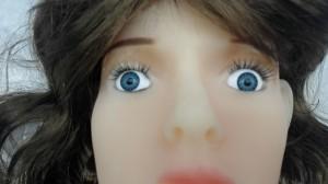 Janice eyes (1)