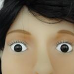 Janice eyes (2)