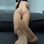 Justyna 10