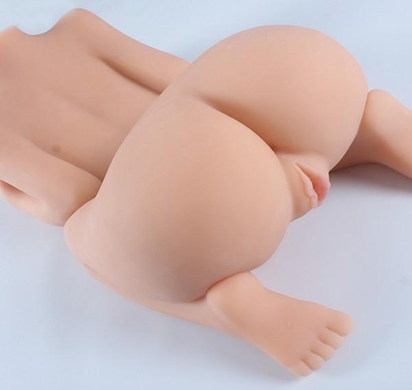 Pamela, big breast doll (7)