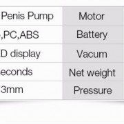 Penis electric extender (11)