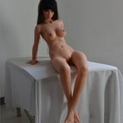Santana (7)