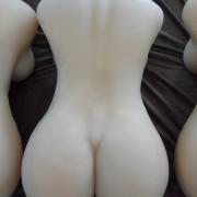 Stela - Torso Sex Doll (7)