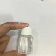 TPE glue (3)