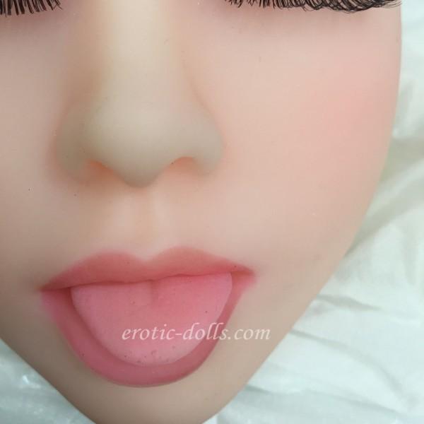 Tongue (3)