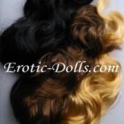 Wigs (парики)