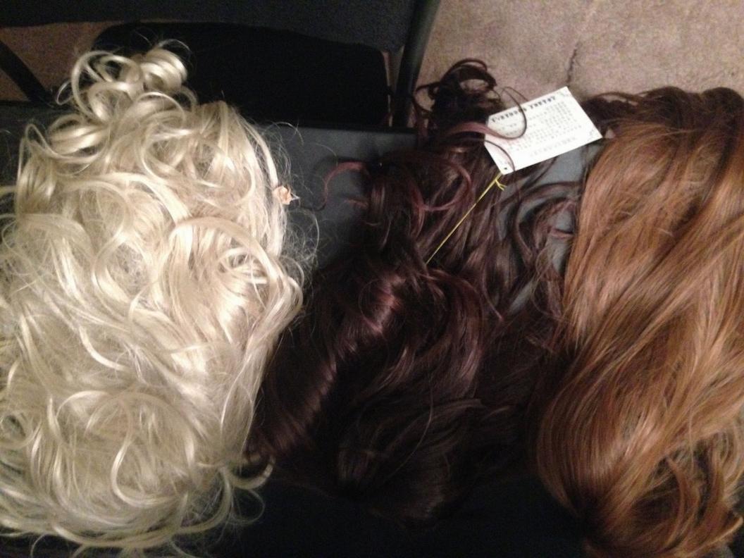 Wigs_19