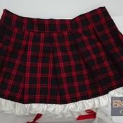 School Uniform 01