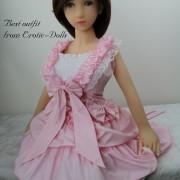 Lolita dress 02