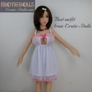 Lovely dress 02