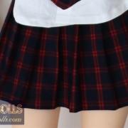 School clothes set 03