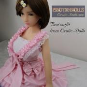 Lolita dress 03