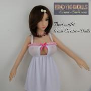 Lovely dress 03