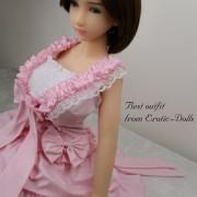 Lolita dress 04