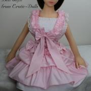 Lolita dress 05
