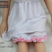 Lovely dress 05