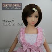 Lolita dress 06