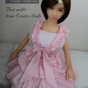 Lolita dress 07