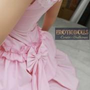 Lolita dress 08