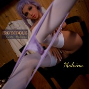 Malvina 11