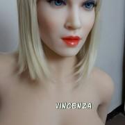 Vincenza 06