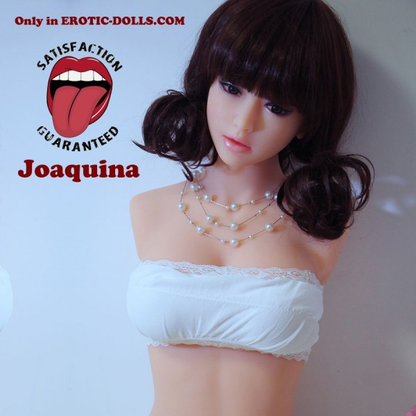 joaquina-0
