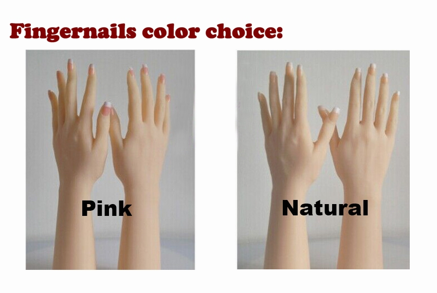 fingernails-color-choice