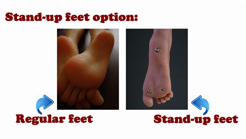 stand-up-feet-option
