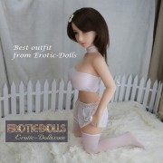 white-sexy-style-love-doll-set-4