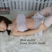 white-sexy-style-love-doll-set-7