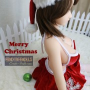 costume-for-merry-christmas-2