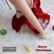 costume-for-merry-christmas-3