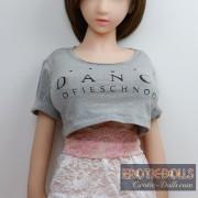 dance-dfieschnoor-outfit-6