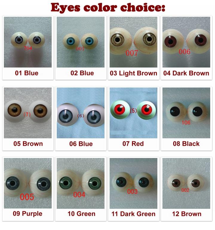 eyes-color-jm-eng