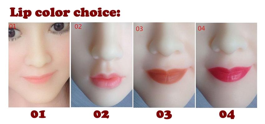 hit-lip-color-eng