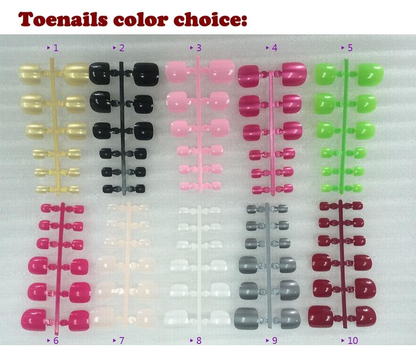hit-toenails-color-eng