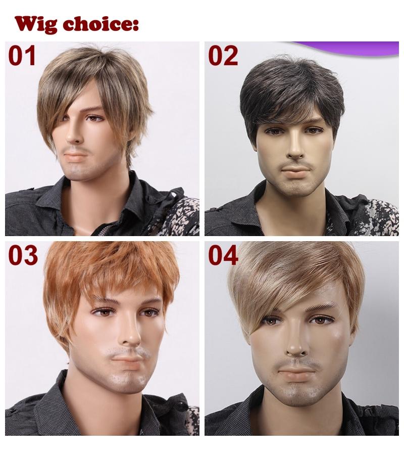 hitdoll-male-wigs
