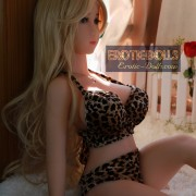 Leopard outfit 04