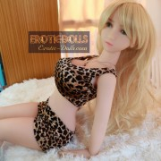 Leopard outfit 15