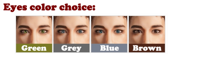 male-eyes-choice-eng