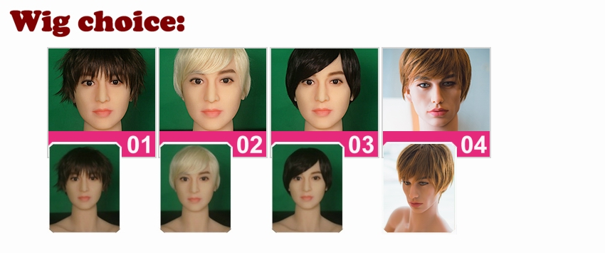 male-wig-choice-eng