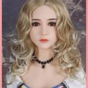 new-wm-wig09