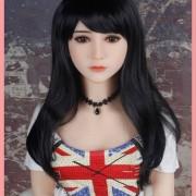 new-wm-wig14