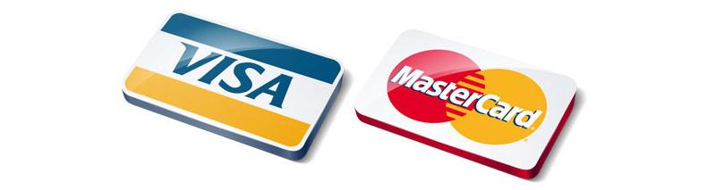 visa-mastercard-payment-logo